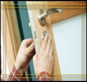 Super Locksmith Services Tucson, AZ 520-226-3835
